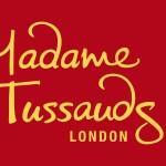madame_tussauds_london